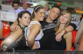 Sommerfest - Club Couture - Sa 24.07.2010 - 81