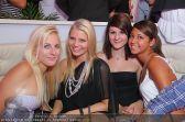 La Noche del Baile - Club Couture - Do 29.07.2010 - 15