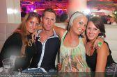 La Noche del Baile - Club Couture - Do 29.07.2010 - 21