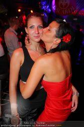 La Noche del Baile - Club Couture - Do 29.07.2010 - 24