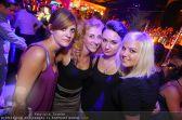 La Noche del Baile - Club Couture - Do 29.07.2010 - 3
