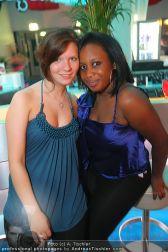 La Noche del Baile - Club Couture - Do 29.07.2010 - 35