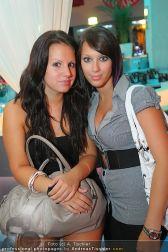 La Noche del Baile - Club Couture - Do 29.07.2010 - 36