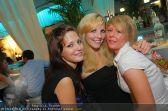 La Noche del Baile - Club Couture - Do 29.07.2010 - 38