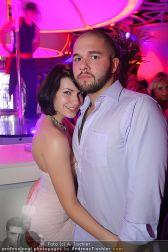 La Noche del Baile - Club Couture - Do 29.07.2010 - 47