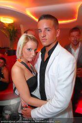 La Noche del Baile - Club Couture - Do 29.07.2010 - 54