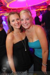 La Noche del Baile - Club Couture - Do 29.07.2010 - 59