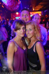 La Noche del Baile - Club Couture - Do 29.07.2010 - 6