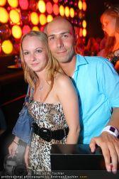 La Noche del Baile - Club Couture - Do 29.07.2010 - 9