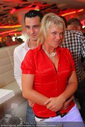 Joachim Garraud - Club Couture - Fr 30.07.2010 - 13