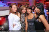 Joachim Garraud - Club Couture - Fr 30.07.2010 - 7