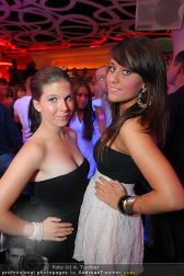 Joachim Garraud - Club Couture - Fr 30.07.2010 - 8