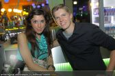 Club Collection - Club Couture - Sa 31.07.2010 - 1