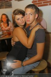 Club Collection - Club Couture - Sa 31.07.2010 - 11