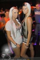 Club Collection - Club Couture - Sa 31.07.2010 - 17