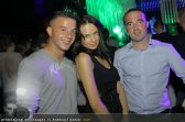 Club Collection - Club Couture - Sa 31.07.2010 - 19