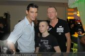 Club Collection - Club Couture - Sa 31.07.2010 - 2