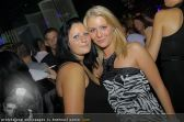 Club Collection - Club Couture - Sa 31.07.2010 - 21