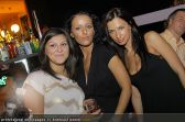 Club Collection - Club Couture - Sa 31.07.2010 - 22