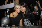 Club Collection - Club Couture - Sa 31.07.2010 - 23