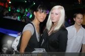 Club Collection - Club Couture - Sa 31.07.2010 - 24