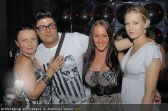 Club Collection - Club Couture - Sa 31.07.2010 - 25