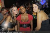 Club Collection - Club Couture - Sa 31.07.2010 - 27