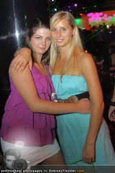 Club Collection - Club Couture - Sa 31.07.2010 - 28