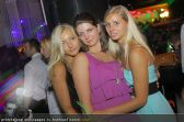 Club Collection - Club Couture - Sa 31.07.2010 - 29