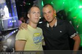 Club Collection - Club Couture - Sa 31.07.2010 - 30