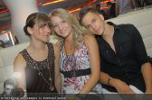 Club Collection - Club Couture - Sa 31.07.2010 - 34