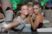 Club Collection - Club Couture - Sa 31.07.2010 - 35