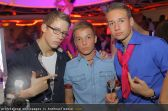 Club Collection - Club Couture - Sa 31.07.2010 - 37