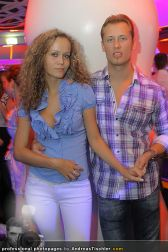 Club Collection - Club Couture - Sa 31.07.2010 - 38