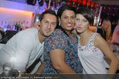 Club Collection - Club Couture - Sa 31.07.2010 - 39