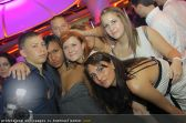 Club Collection - Club Couture - Sa 31.07.2010 - 40