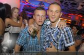 Club Collection - Club Couture - Sa 31.07.2010 - 41