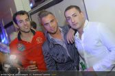 Club Collection - Club Couture - Sa 31.07.2010 - 45