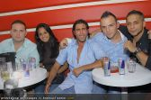 Club Collection - Club Couture - Sa 31.07.2010 - 46