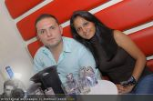 Club Collection - Club Couture - Sa 31.07.2010 - 47