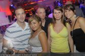 Club Collection - Club Couture - Sa 31.07.2010 - 48