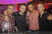 Club Collection - Club Couture - Sa 31.07.2010 - 49
