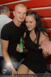 Club Collection - Club Couture - Sa 31.07.2010 - 51
