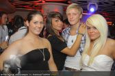 Club Collection - Club Couture - Sa 31.07.2010 - 52