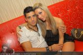 Club Collection - Club Couture - Sa 31.07.2010 - 53