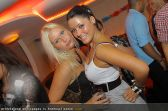 Club Collection - Club Couture - Sa 31.07.2010 - 54