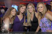 Club Collection - Club Couture - Sa 31.07.2010 - 58