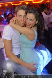 Club Collection - Club Couture - Sa 31.07.2010 - 59