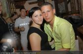 Club Collection - Club Couture - Sa 31.07.2010 - 6