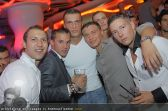 Club Collection - Club Couture - Sa 31.07.2010 - 60